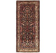 Link to 3' 3 x 7' 3 Malayer Persian Runner Rug