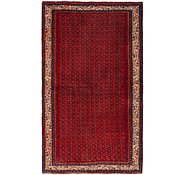 Link to 4' x 6' 9 Botemir Persian Rug