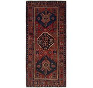 Link to 4' 2 x 9' 2 Sirjan Persian Runner Rug