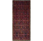 Link to 3' 8 x 8' 8 Malayer Persian Runner Rug