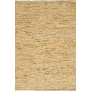 Link to 5' 5 x 7' 10 Modern Ziegler Oriental... item page