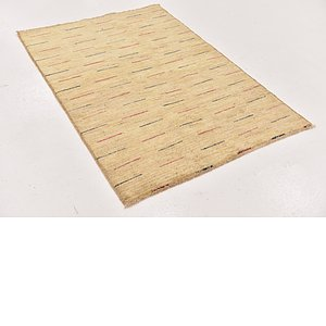 Link to 97cm x 142cm Modern Ziegler Rug item page