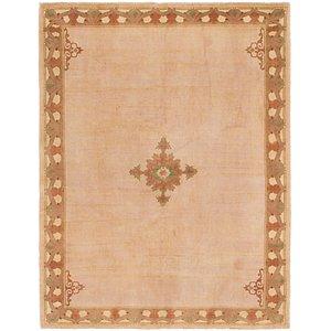 Link to 145cm x 188cm Kashkuli Gabbeh Orienta... item page