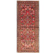 Link to 2' 7 x 6' 4 Liliyan Persian Runner Rug