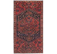 Link to 2' 10 x 5' 5 Tuiserkan Persian Runner Rug