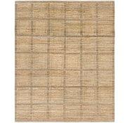 Link to 7' 4 x 8' 9 Kashkuli Gabbeh Oriental Rug