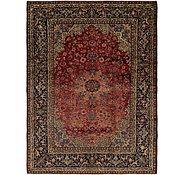 Link to 10' x 13' 3 Isfahan Persian Rug