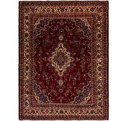 Link to 10' 2 x 13' 4 Shahrbaft Persian Rug