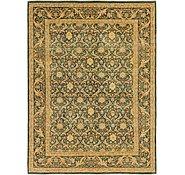 Link to 8' 8 x 11' 8 Peshawar Ziegler Oriental Rug