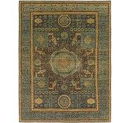Link to 9' x 12' Mamluk Ziegler Oriental Rug