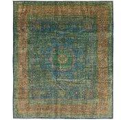 Link to 8' 2 x 9' 9 Mamluk Ziegler Oriental Rug