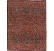 Link to 9' 2 x 11' 10 Mamluk Ziegler Oriental Rug