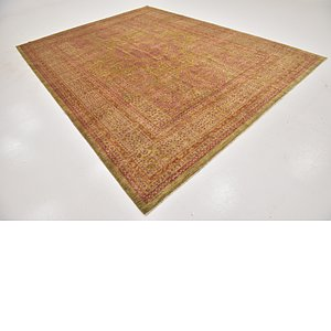 Link to 275cm x 360cm Mamluk Rug item page