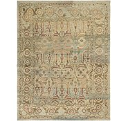 Link to 12' 2 x 15' 2 Oushak Rug