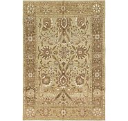 Link to 11' x 15' 6 Oushak Rug