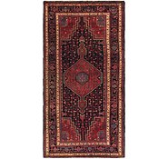 Link to 5' 4 x 10' 5 Tuiserkan Persian Rug