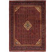 Link to 9' 7 x 13' 6 Farahan Persian Rug
