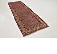 Link to 3' 6 x 10' 8 Farahan Persian Runner Rug