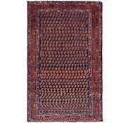 Link to 3' x 5' 2 Hamedan Persian Rug