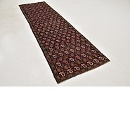 Link to 3' x 10' 8 Malayer Persian Runner Rug