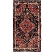 Link to 3' 8 x 6' 10 Tuiserkan Persian Rug