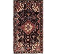 Link to 5' 5 x 9' 9 Hamedan Persian Rug