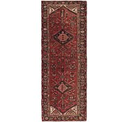Link to 3' 4 x 9' 5 Hamedan Persian Runner Rug