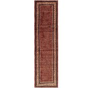 Link to 3' 5 x 12' 2 Botemir Persian Runner Rug
