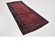 Link to 3' 6 x 8' 9 Koliaei Persian Runner Rug