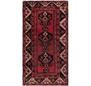 Link to 3' 10 x 7' 2 Bakhtiar Persian Rug