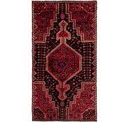 Link to 4' x 7' 2 Tuiserkan Persian Rug