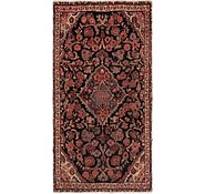 Link to 3' 4 x 6' 5 Borchelu Persian Rug