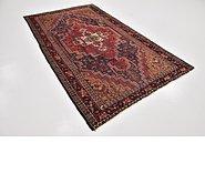 Link to 4' 7 x 7' 10 Tuiserkan Persian Rug