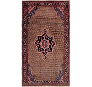 Link to 5' 2 x 9' 2 Songhor Persian Rug
