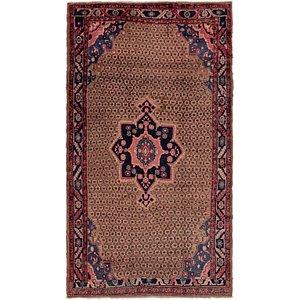 5' 2 x 9' 2 Songhor Persian Rug