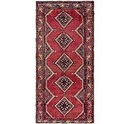 Link to 3' 2 x 6' 4 Chenar Persian Runner Rug