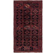 Link to 3' x 5' 3 Shiraz Persian Rug