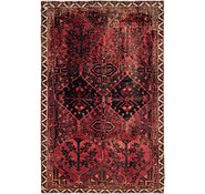 Link to 4' 2 x 6' 5 Bakhtiar Persian Rug