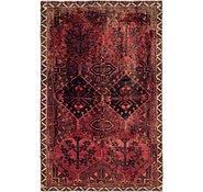 Link to 4' 2 x 6' 5 Bakhtiar Persian Rug