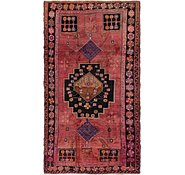 Link to 5' 5 x 10' 2 Shiraz Persian Rug
