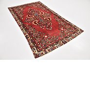 Link to 4' x 6' 9 Mehraban Persian Rug