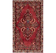 Link to 4' x 6' 9 Mehraban Persian Rug