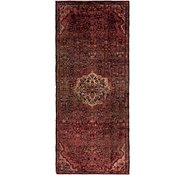 Link to 4' 2 x 9' 5 Hossainabad Persian Runner Rug