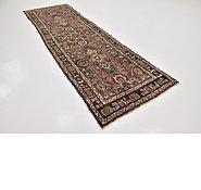 Link to 3' 5 x 11' 9 Mehraban Persian Runner Rug