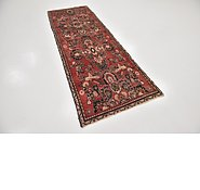 Link to 3' x 8' 4 Mehraban Persian Rug