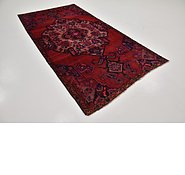 Link to 4' 5 x 8' 9 Shiraz Persian Rug