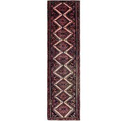 Link to 2' 5 x 9' 5 Chenar Persian Runner Rug