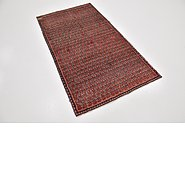 Link to 3' 2 x 5' 6 Farahan Persian Rug