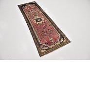 Link to 2' 5 x 7' 2 Hamedan Persian Runner Rug