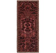 Link to 2' 5 x 6' Shiraz Persian Runner Rug